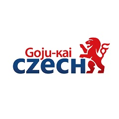 Goju-kai Czech republic