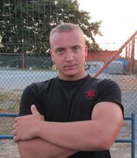 Miloš Steinhübel